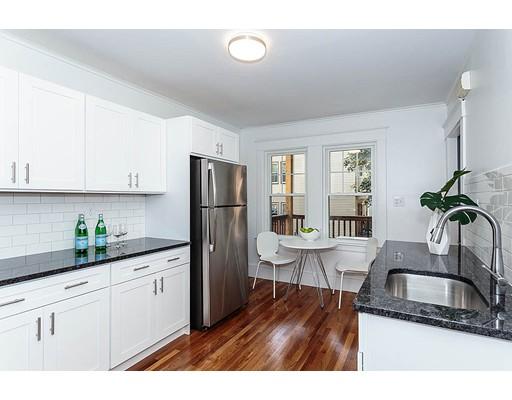 139 Forest Hills, Boston, MA 02130