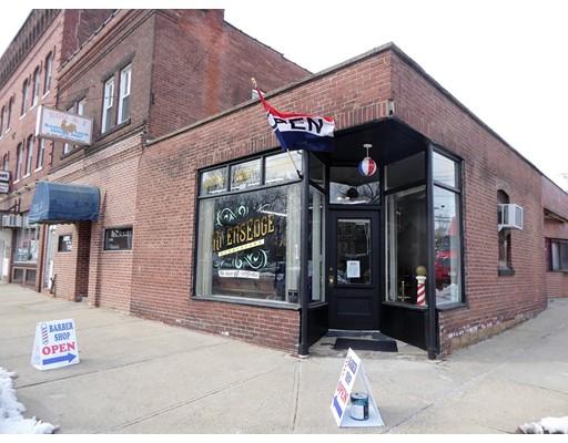 20 Main Street South Hadley MA 01075