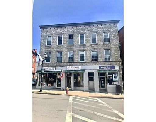 20 Main Street, Hudson, MA 01749