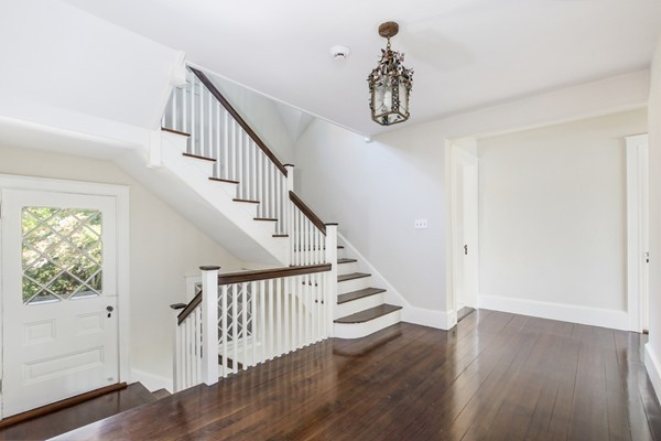 2 West Drive Marion MA 02738