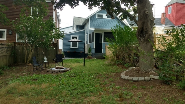 62 Colby Way, Nahant, MA, 01908, Essex Home For Sale