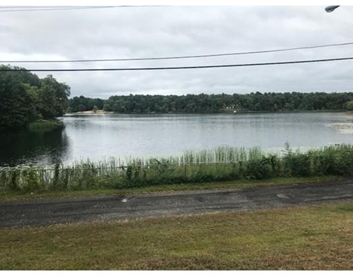 Lot 1 Lake Drive Springfield MA 01151