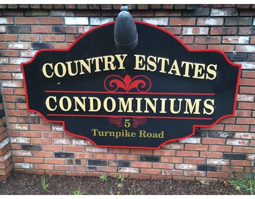 5 Turnpike Road, Townsend, MA 01469