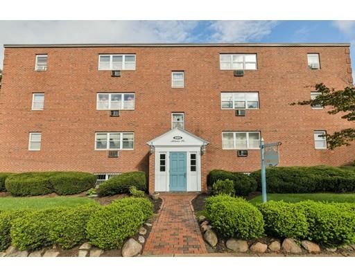 1185 Adams, Boston, MA 02124