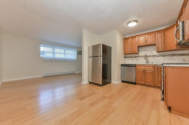 1185 Adams, Boston, MA, 02124, Suffolk Home For Sale
