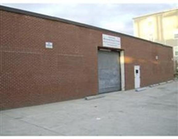 66 Geneva Avenue Boston MA 02121