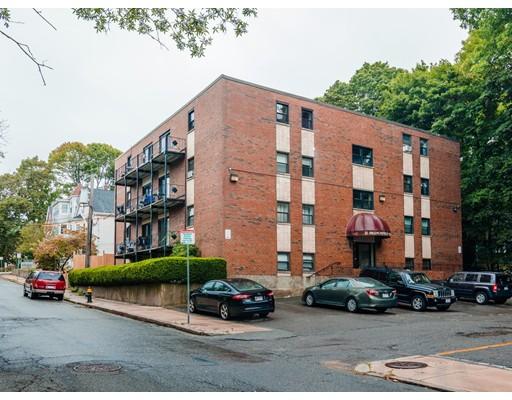 22 Branchfield Street, Boston, MA 02124