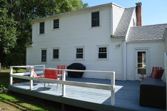 423 Village Street, Millis, MA, 02054,  Home For Sale