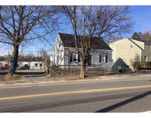 238 Sutton Street, North Andover, MA 01845