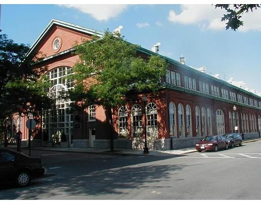 106 13th Street, Boston, MA 02129