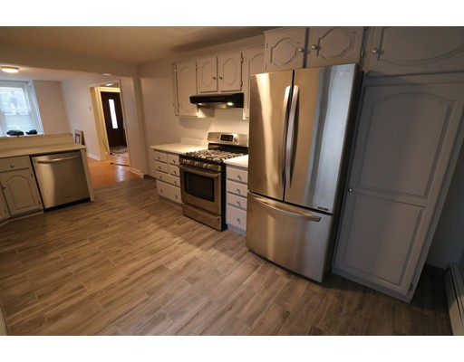 651 East 7th Street, Boston, Ma 02127