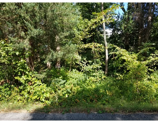 LOT 2 OREGON Road, Southborough, MA