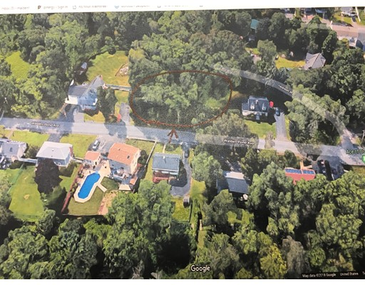 Walden Pond Ave, Lot B Saugus MA 01906