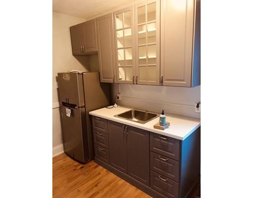 247 Chestnut Hill Avenue, Boston, Ma 02135