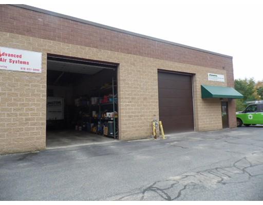 77 Alexander Road, Billerica, MA 01821