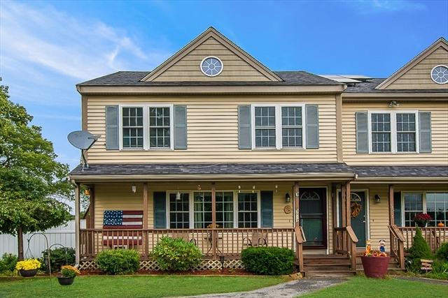 Real Estate North Shore MA - Condos for Sale | J Barrett & Co