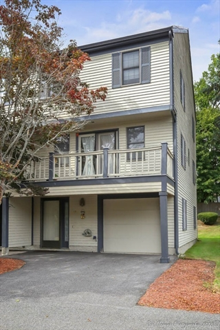 22 Collins St, Danvers, MA, 01923, Essex Home For Sale