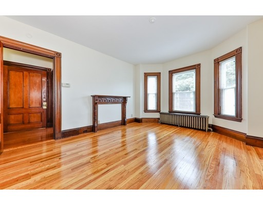 57 Harbor View Street, Boston, MA 02125