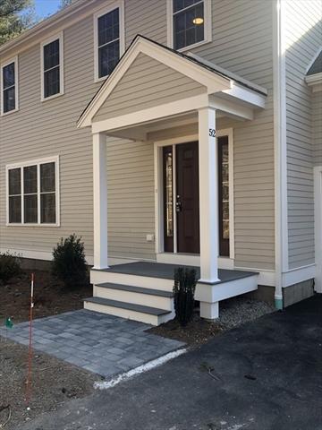 52 Spring Street, Medfield, MA, 02052, Norfolk Home For Sale