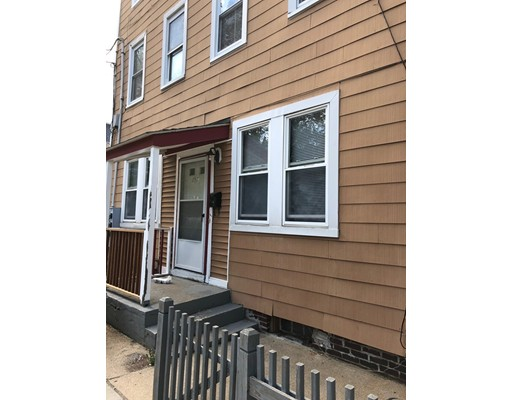 157 PEARL Street, Cambridge, MA 02139