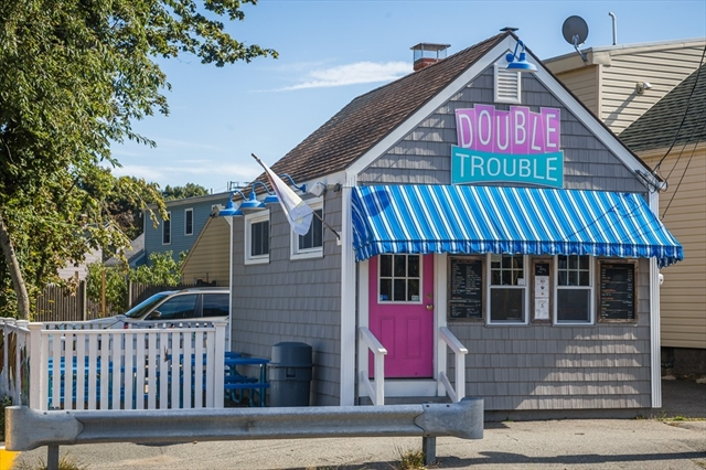North Shore Ma Homes For Sale North Shore Ma Real Estate