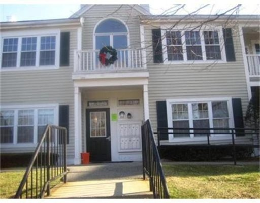 1000 Spring Valley Drive, Andover, MA 01810
