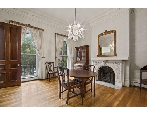 48 Union Park, Boston, MA 02118