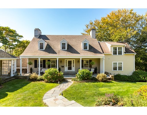 41/49 Harbor Avenue Marblehead MA 01945
