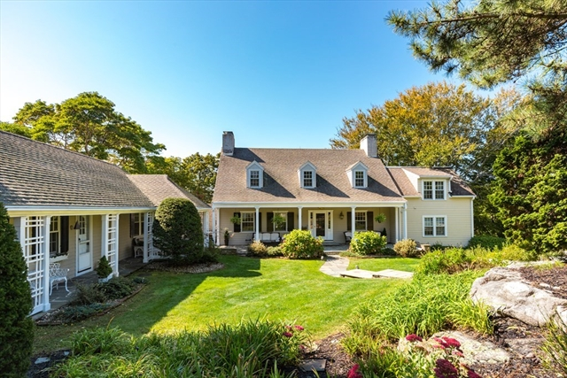 41/49 Harbor Avenue, Marblehead, MA, 01945, Essex Home For Sale