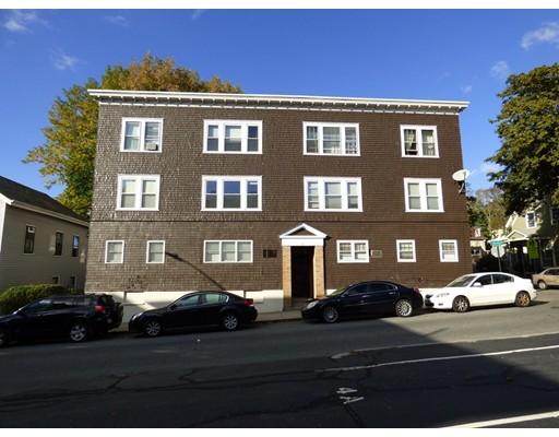 38 Bowdoin Street, Worcester, MA 01609