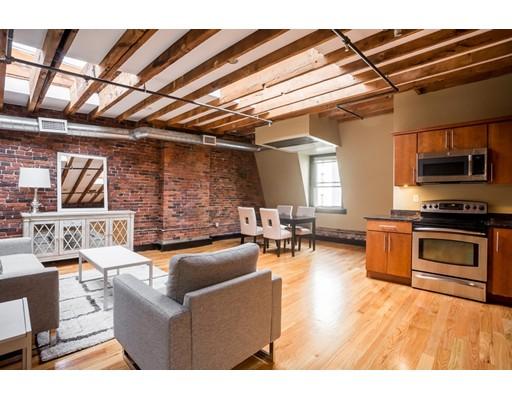 65 Broad Street Boston MA 02109