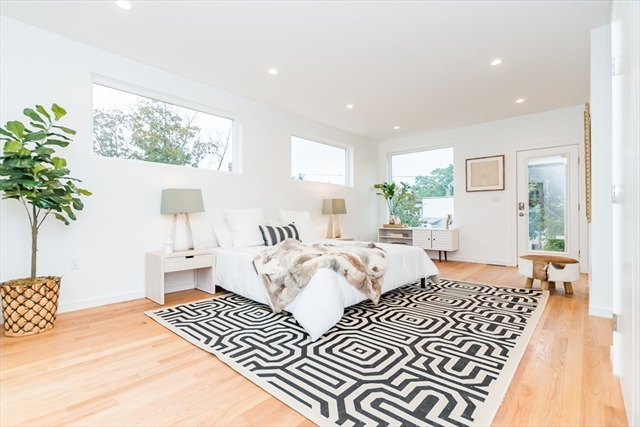 86 School Street, Cambridge, MA, 02139,  Home For Sale