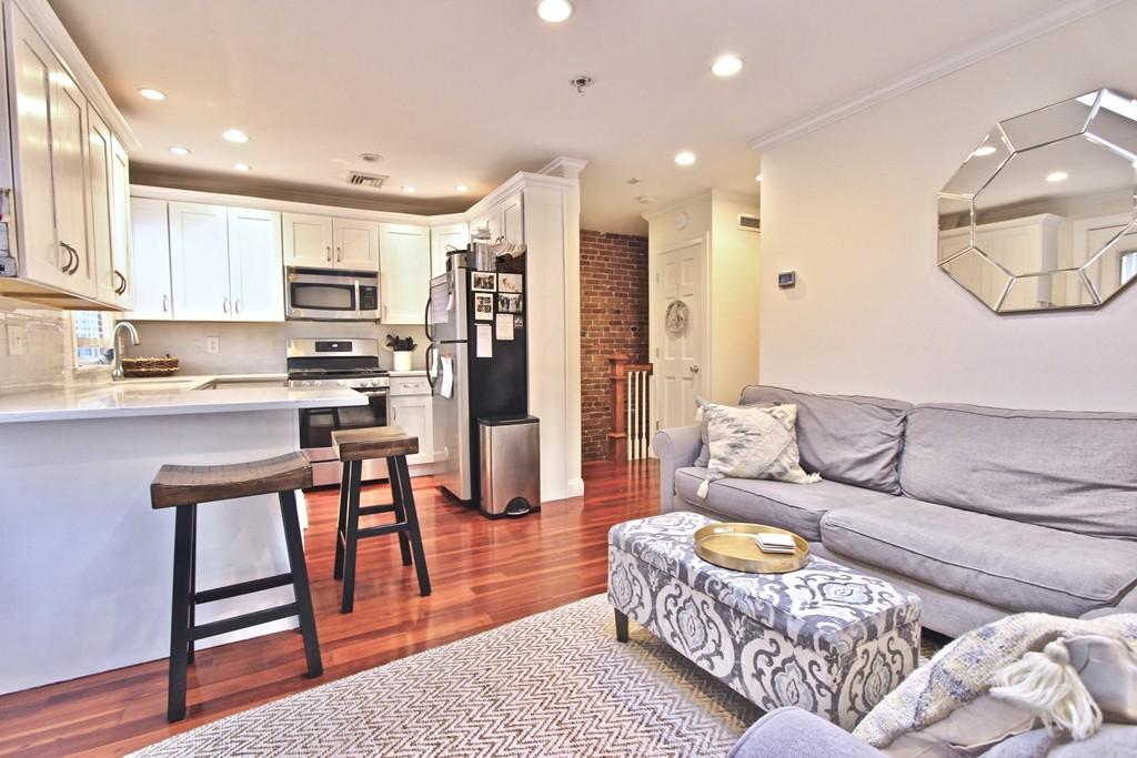 499-501 Sumner St #3, Boston, MA 02128   Boston Proper Real Estate ...