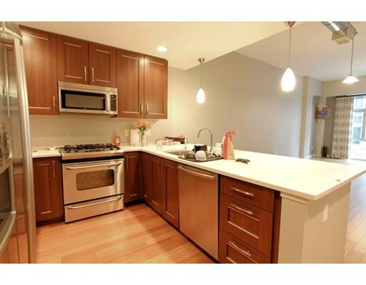 150 Dorchester Avenue, Boston, Ma 02127
