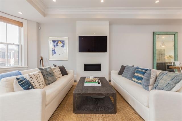 148 W Newton St, Boston, MA, 02118, Suffolk Home For Sale