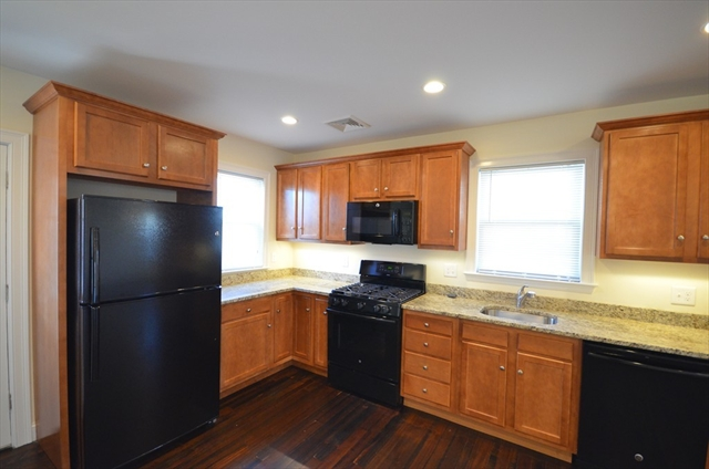 840 Fellsway, Medford, MA, 02155, Middlesex Home For Sale
