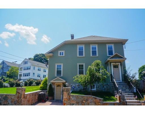 70 Springfield Street, Watertown, Ma 02472