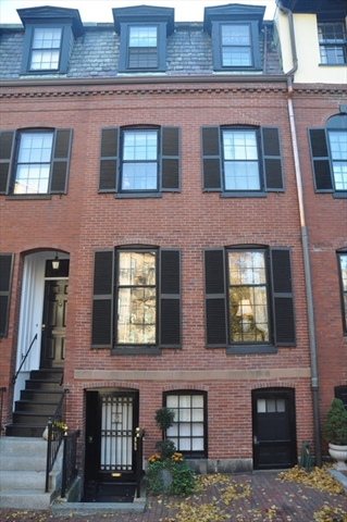 Incredible Boston Ma Homes For Sale Boston Real Estate Cabot Company Download Free Architecture Designs Intelgarnamadebymaigaardcom