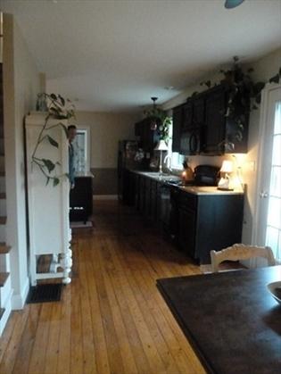 37 Depot Street, Bernardston, MA: $249,000