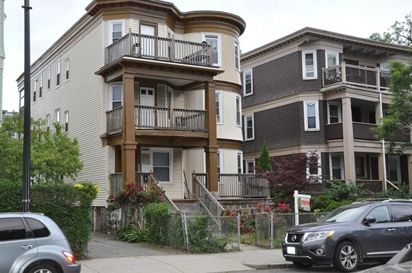 432 Washington Street, Boston, MA, 02124, Dorchester Home For Sale