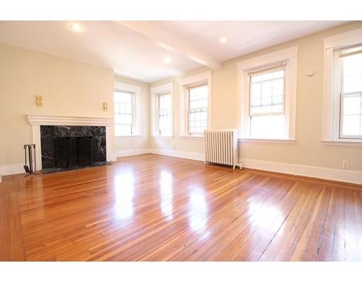 49 Grove Street, Boston, MA 02114