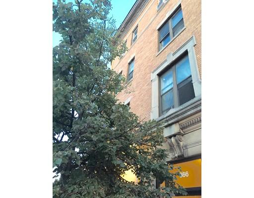 366 Centre Street, Boston, Ma 02130