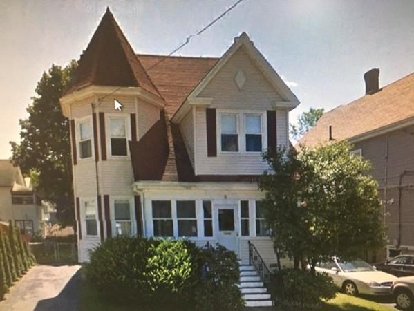 8 ivory, Boston, MA, 02132, West Roxbury Home For Sale