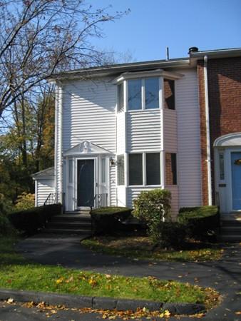 301 Washington St, Braintree, MA, 02184, Norfolk Home For Sale
