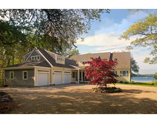 192 Long Pond Dr, Harwich, MA 02645