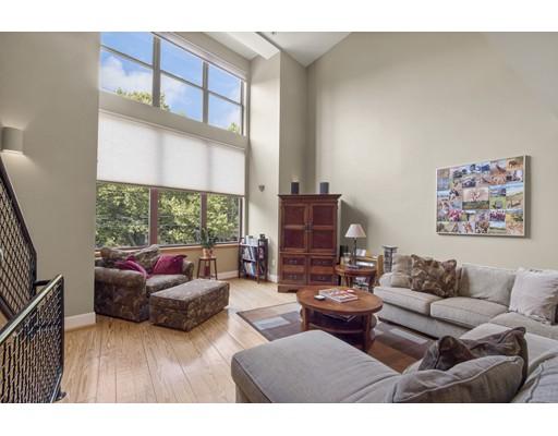 372 Amory Street, Boston, MA 02130