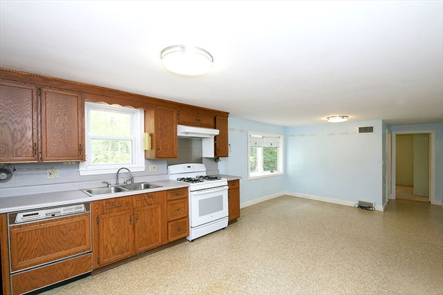 147 Essex St, Middleton, MA, 01949, Essex Home For Sale