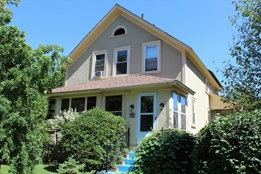69 Beech Street, Greenfield, MA<br>$219,900.00<br>0.17 Acres, 3 Bedrooms