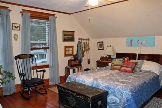 69 Beech Street, Greenfield, MA: $219,900