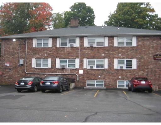 36 Burlington Avenue, Lowell, Ma 01851